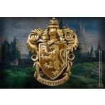 Harry Potter - erb Chrabromilu na stenu DELUXE