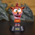 ICONS Crash Bandicoot - Crash