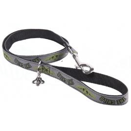 Mandalorian - vôdzka pre psa S