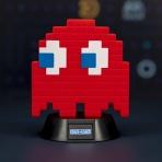 ICONS Pac-Man - Červený duch