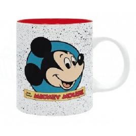 Mickey Mouse - hrnček