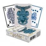 Harry Potter - hracie karty Bystrohlav