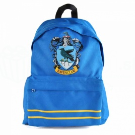 Harry Potter - Ruksak s erbom Bystrohlavu