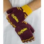 Harry Potter - Chrabromilské palčáky