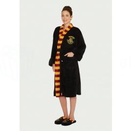 Harry Potter - župan s erbom Rokfortu DELUXE