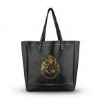 Harry Potter - kabelka s logom Rokfortu