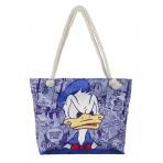 Káčer Donald - plážová taška