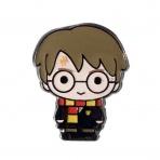 Harry Potter - odznak Harry