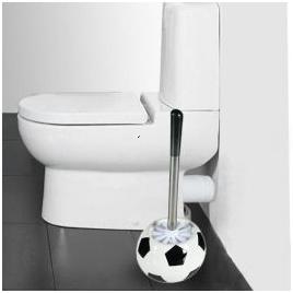 Kefa do WC futbal