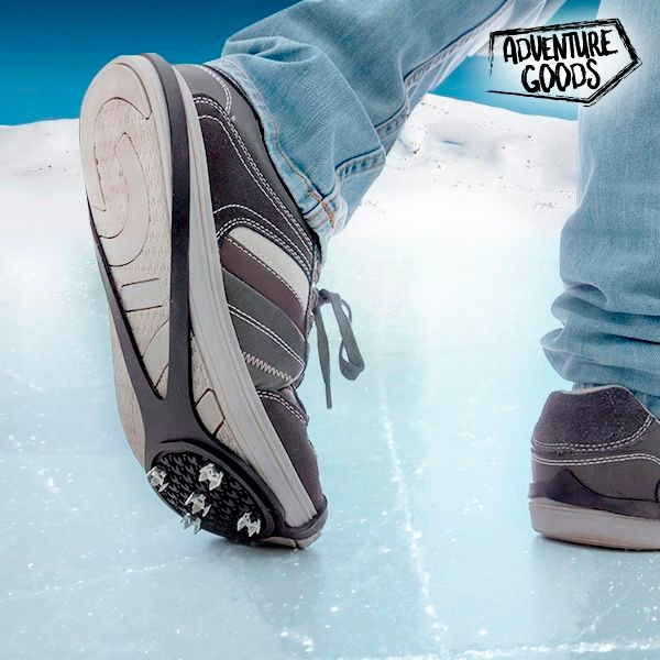 4d72f5caa Protišmykové návleky na topánky | Ajťáci.sk - netradičné darčeky