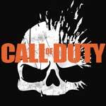 Call of Duty darčeky predmety