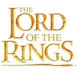 Pán prsteňov darčeky predmety