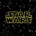 Star Wars darčeky predmety